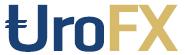 UroFX przelewy z UK