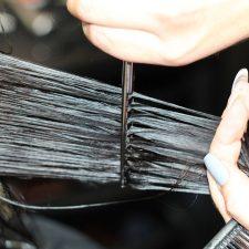 Salon fryzjerski ursynów